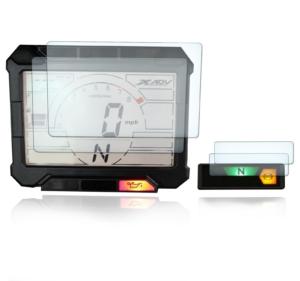 Honda X-ADV Tachoschutzfolie Displayschutzfolie