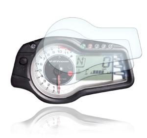 Suzuki V-Strom 2011+ Tachoschutzfolie Displayschutzfolie